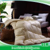 4 PCS Twin Cheap Duvets for Dorm