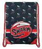 Cheap Custom Drawstring Bags Drawstring Shoe Bag