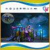 Factory Price Good Quality Kids Play Set Outdoor Playground for Amusement Park (A-15093)