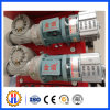 2016 High Quality Construction Building Hoist Speed Reducer