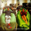 Inflatable Sofa Air Bag Lazy Bag Laybag Lamzac Laybag Inflatable Sofa Air Lounge Lazy Bag