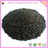 Black Masterbatch with LDPE Granues