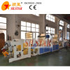 Automatic Rewinder Interleaf Draw String Bag Making Machine