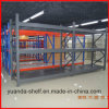 Durable Quality Heavy Duty Pallet Rack for Industrial Warehouse Storage
