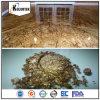 Metallic Epoxy Floor Paint Pigments Supplier