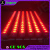 18X12W RGBW 4in1 LED Wall Wash DMX