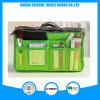 Female Outdoortravel Wash Storage Cosmetic Toilet Bag