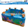 Pool Toys Children Swimming Pools Water Park Pools (HF-22318)