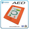 First-Aid Medical Device Automated External Defibrillator (AED)