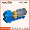 High Viscosity Liquid Pump