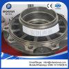 Hot Sale Cast Iron Wheel Hub BS-W182 for Truck Trailer Rear Axle