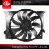 Auto Spare Parts Car Electrical Fan 2115001893 for W211