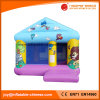 Famous Animal Design Inflatable Jumping Bouncer Combo (T3-034)