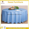 Manufacture High Quality Cheap Pool Table Cloth Wholesale