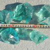 China Good Price Slag Glass Rock Manufacturer