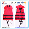 Best Sale Near Seashore 100n Life-Saving Jacket