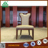 Solid Chair Round Table with Three Chairs for Dining Room Sets