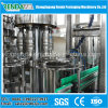 Filling and Capping Machine for Water / Gas Drink