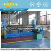 Three Rollers Bending Machine Manufacturer