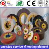 Tubular Heater Csm Kanthal and China-Type Polishing Machine Polishing Wheel