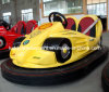 Amusement Park Ride Bumper Car for Playground Equipment