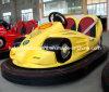 Amusement Park Ride Bumper Car for Playground Equipment