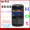 GSM Original Bb Mobile Phone 9500 9520 9550 9800 9810 9780 8900 8520