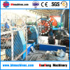 1600 mm Planetary Stranding Cable Machine
