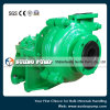 Rubber Lined Heavy Duty Centrifugal Slurry Pump of Mineral Processing