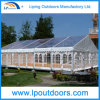 Outdoor Transparent Event Tent Wedding Tent