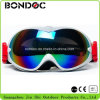 Fashion Style Ski Goggles for Unisex