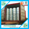 First Grade DOP Oil for Rubber 99.5%