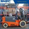 3 Ton Electr Battery Forklift Snsc