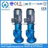 Marine Vertical Main Engine Lub Oil Pump for Shipyard