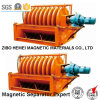 Disc Tailings Recycling Machine Mining Non-Ferrous Metal Building Material Power-0808