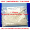 99% Purity Raw Steroid Powder and Injectable 250mg/Ml Enanject 250 Testosterone Enanthate