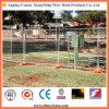 Temporary Fence Hire (Australia &New Zealand Type)