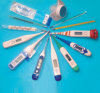 Clinical Thermometer (CR-W23 L, M, S)