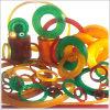 Polyurethane O Ring, PU O Ring, PU Seal (3A1005)