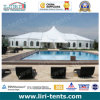 High Peak Mixed Structure Tent for Party, Events, Wedding, Sports, Trade Show Tent for Sale