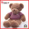 Baby Furry Plush Soft Stuffed Teddy Bear Toy as Gift