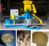 Floating Fish Feed Extruder, Fish Food Pellet Extruder (DGP)