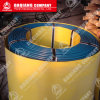 PE Coated Wire Strand for Prestressed Concrete