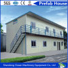 Prefabricated Container House, Container House Interior Design