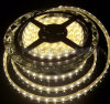 120SMD 3528 LED Strip Light
