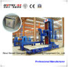 End Face Milling Machine for H Beam/Box Beam (NDX0812)