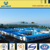 2014 Hot New Modular House Single Layer K- Type