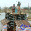 Advantage Technology Spiral Chute Separator Mining Equipment