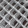 Welded Strong Wire Mesh