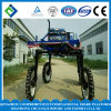 Farm Equipment Self-Proplled Boom Sprayer with New Technology Pump